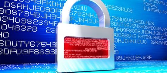 Comment chiffrer un fichier antoine ghigo expert comptable cannes - Comment chiffrer un devis ...