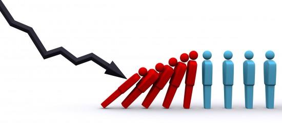 PSE successifs: peuvent-ils contenir des compensations différentes?