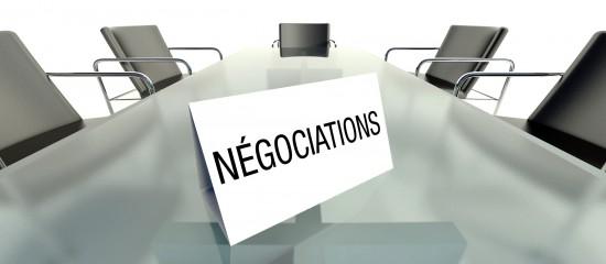 Les négociations obligatoires peuvent être adaptées à l'entreprise