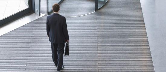 Le licenciement retouché par la réforme du Code du travail