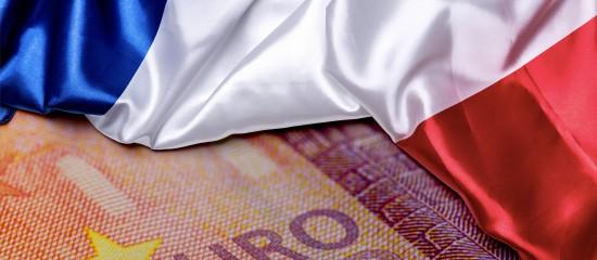 Loi de finances2018: les principales nouveautés fiscales pour les particuliers