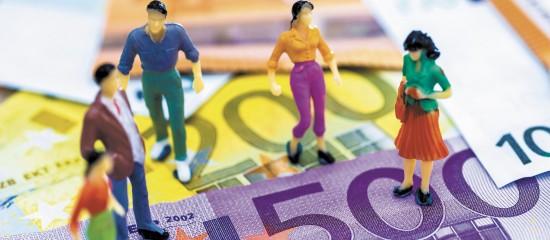 Loi de finances2019: les principales nouveautés fiscales pour les particuliers
