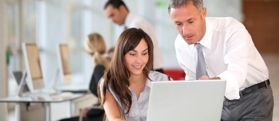 Contrat unique d'insertion (CUI) volet contrat initiative emploi (CIE)