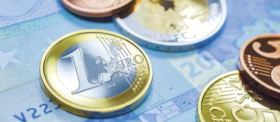 Loi de finances2020: les principales nouveautés fiscales pour les professionnels