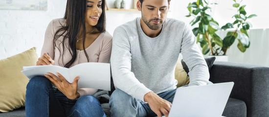 Loi de finances2021: les principales nouveautés fiscales pour les particuliers