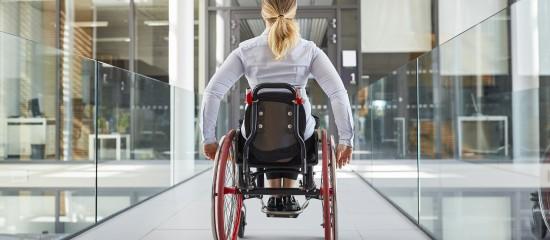 L'aide à l'embauche d'un travailleur handicapé est prolongée!