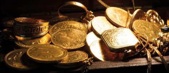 Fiscalité personnelle: les autres nouveautés