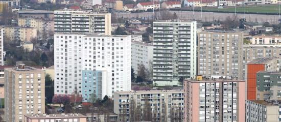 Suppression des exonérations de cotisations sociales dans les ZRU