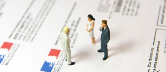 Loi de finances2015: les principales nouveautés fiscales pour les professionnels