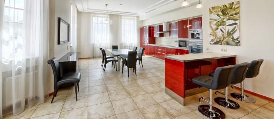 Projet de loi de finances rectificative pour 2015 la fiscalit de la location meubl e - Fiscalite location meublee ...