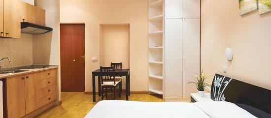 Taxe d habitation et location meubl e tudiante antoine ghigo expert comptable cannes - Location meublee taxe habitation ...