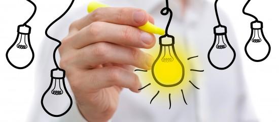 Exonération de cotisations sociales pour les jeunes entreprises innovantes