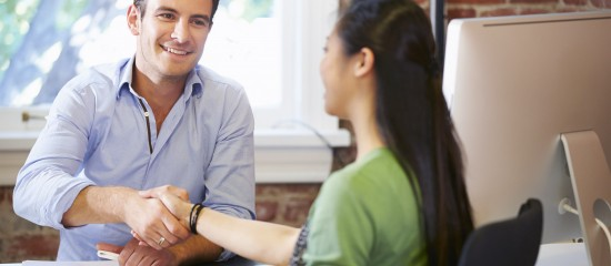 Un nouveau sursis pour l'aide «embauche PME»!