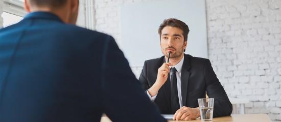 Aide à la première embauche: 2semaines avant péremption!