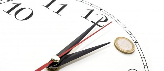 Déduction de cotisations sur la rémunération des heures supplémentaires