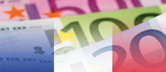 Loi de finances2017: les principales nouveautés fiscales pour les particuliers