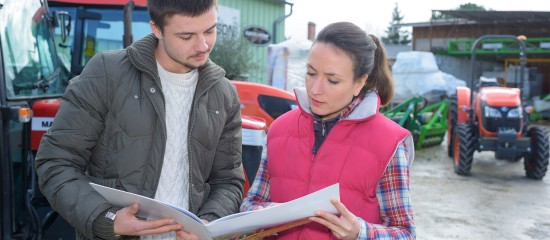 L'accès aux aides publiques à l'emploi facilité pour les groupements d'employeurs agricoles